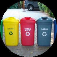 programa-salud-ambiental