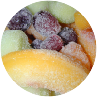 frutas-congeladas