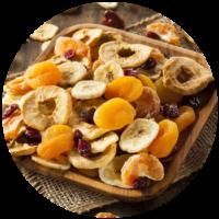 frutas-deshidratadas